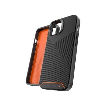 Ốp chống sốc iPhone 13 Promax - Zagg Denali 5M